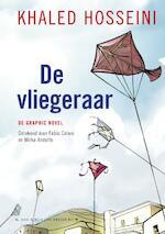 De vliegeraar - Khaled Hosseini (ISBN 9789054923404)