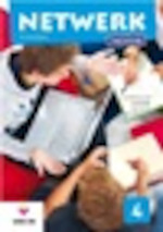 Netwerk taalcentraal 4 leerwerkboek praktijkgerichte richtingen