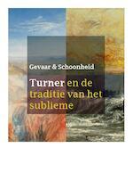 Gevaar en Schoonheid - Feico Hoekstra, Paul Knolle, Karin van Lieverloo, Quirine van der Meer Mohr, Arnoud Odding (ISBN 9789462620490)