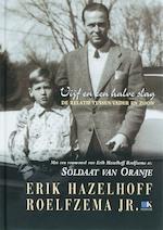 Vijf en een halve slag - Erik Hazelhoff Roelfzema (ISBN 9789021514093)