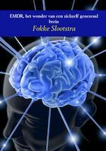 EMDR, het wonder van een zichzelf genezend brein - Fokke Slootstra (ISBN 9789402141641)