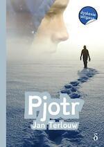 Pjotr - Jan Terlouw