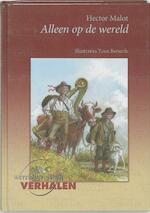 Alleen op de wereld - Hector Malot (ISBN 9789460310331)