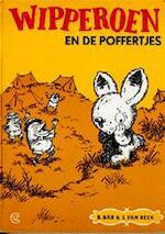 Wipperoen en de Poffertjes - R.N. Bär, J. van Reek