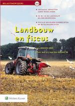 Landbouw en fiscus (ISBN 9789013129021)