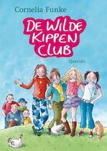 Wilde Kippen Club
