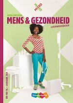 Mixed vmbo mens en gezondheid LWB + startlicentie - Liesbeth Urbach (ISBN 9789006371925)