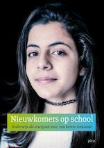 Nieuwkomers op school (ISBN 9789491806919)
