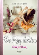 Bakt ze bruin - Nienke Tode-Gottenbos (ISBN 9789082417722)