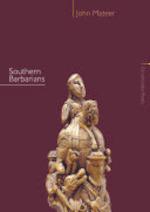 Southern Barbarians - John Mateer (ISBN 9781920882587)