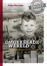 Omgekeerde wereld - Feiko Bouman (ISBN 9789023255109)