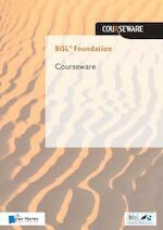 BiSL® Foundation Courseware - Frank van Outvorst (ISBN 9789401800754)