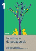 1 (ISBN 9789089539472)