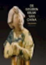 De gouden eeuw van China - Unknown (ISBN 9789040007484)