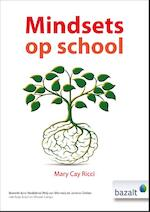 Mindsets op school - Mary Cay Ricci (ISBN 9789461182319)