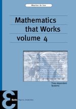 4 - Maarten de Gee (ISBN 9789050411615)