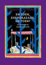 En toen, Sheherazade? En toen? - Imme Dros (ISBN 9789025872960)