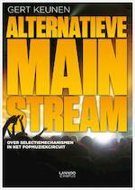 Alternatieve mainstream - Gert Keunen (ISBN 9789401408417)