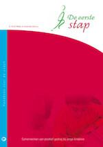 Handboek voor de coach - Hill M. Walker, Annemieke Golly (ISBN 9789492525154)