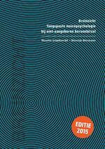 Breinzicht - Wouter Lambrecht, Noortje Hermans (ISBN 9789038224978)