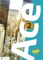 Ace 2 - (ISBN 9789028984363)