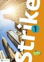 Strike 1 leerwerkboek - (ISBN 9789028984370)