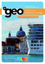 De Geo bovenbouw havo