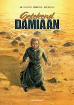 Getekend Damiaan - Jan Bosschaert, Ruben Boon, Bart Vaessen (ISBN 9789461317490)