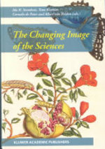 The Changing Image of the Sciences