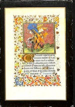 Het getijdenboek van Catharina van Kleef - De Meester van Catharina van Kleef, John Plummer (ISBN 9789029002905)