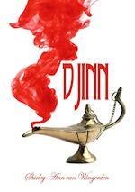 Djinn - Shirley-Ann van Wingerden, Shirley Ann van Wingerden (ISBN 9789492212313)