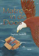 De Matroos in de Doos - Daphne Deckers (ISBN 9789043906616)