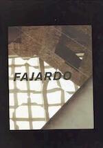 Carlos Fajardo - Carlos Fajardo