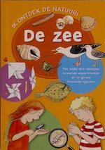 De zee! (ISBN 9789043816151)