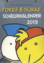 2019 - John Reid, Bastiaan Geleijnse, Jean-Marc van Tol (ISBN 9789492409379)