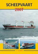 2007 - G.J. de Boer (ISBN 9789060134627)