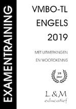 2019 - Arie G de Kovel (ISBN 9789054894087)