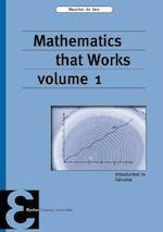 1 - Maarten de Gee (ISBN 9789050411677)