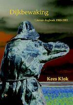 Dijkverzwaring - Kees Klok (ISBN 9789492519153)