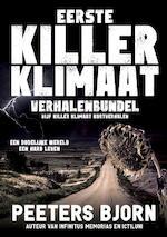 Eerste Killer Klimaat Verhalenbundel