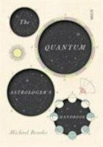 The Quantum Astrologer's Handbook - Michael Brooks (ISBN 9781911344520)