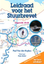 HB - Paul Van den Keybus (ISBN 9789090312101)
