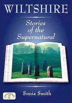 Wiltshire - Sonia Smith (ISBN 9781846740374)