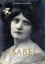 Isabel - Marion Hoogwegt (ISBN 9789463454445)