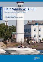 KLEIN VAARBEWIJS I EN II - Jaap van Goor (ISBN 9789018044701)