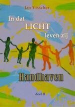 In dat licht leven wij - Jan Visscher (ISBN 9789492228697)