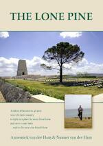 The Lone Pine - Annemiek van der Ham, Nannet van der Ham (ISBN 9789082867343)