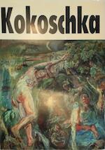 Kokoschka - Richard Calvocoressi (ISBN 9783764704254)