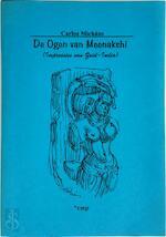 De ogen van Neenakshi - Carlos Michans (ISBN 9789080424319)