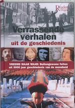 Verrassende verhalen uit de geschiedenis - I. Arnserger (ISBN 9789064078149)